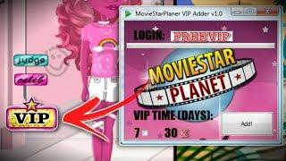msp free vip Videos - 9tube tv