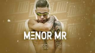 MC Menor MR - Toma Juízo (Lyric Vídeo) KondZilla e GSoul Produções