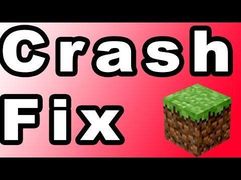 Minecraft Logs analysieren und Fehler finden
