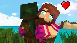 Pro Life 11 - Craftronix Minecraft Animation