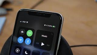 უცნობი ხერხები Iphone-ისთვის რომლებიც არ იცით