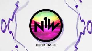 Disciples - Daylight