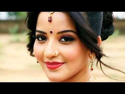 Xxx Mp4 Monalisa Full Romantic Bhojpuri Movie 2018 Superhit Bhojpuri New Movie RAKHTBHOOMI 3gp Sex