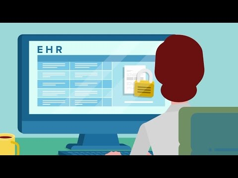 HIPAA Compliant Secure Faxing for Healthcare Providers | eFax Corporate