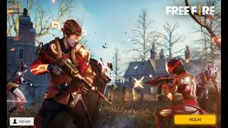 unbanned device free fire no game guardian Videos - 9tube tv