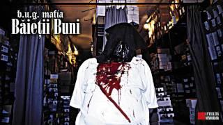 Download B.U.G. Mafia - Exces Pervers (feat. XXL&10Grei & Villy) (Prod. Tata Vlad)