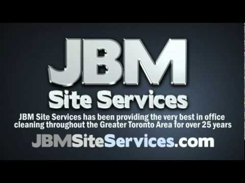 JBM Mississauga Janitorial Company. Serving The Greater Toronto Area in Office Cleaning 1