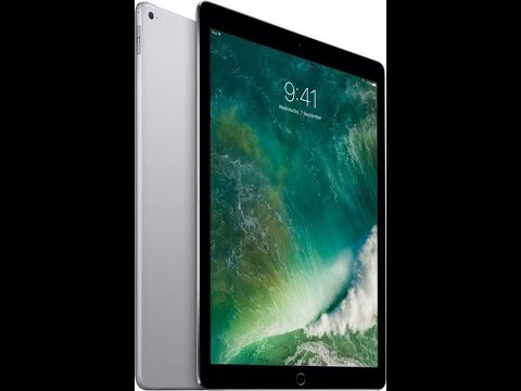 Apple iPad 32 GB Price, Features, Review