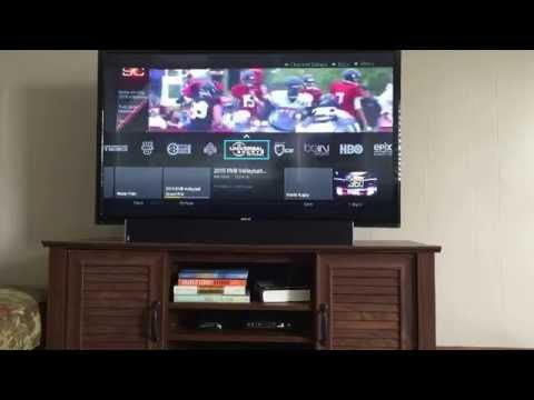 Sling TV EASY review