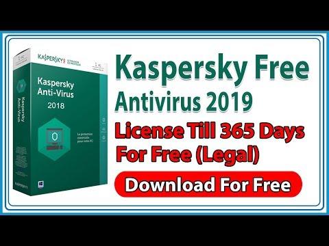 kaspersky antivirus 2014 final keygen 2018