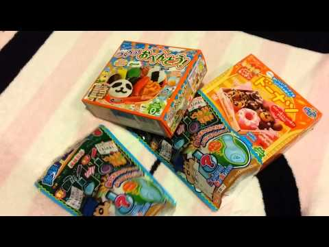 Popin cookin up for sale and trade