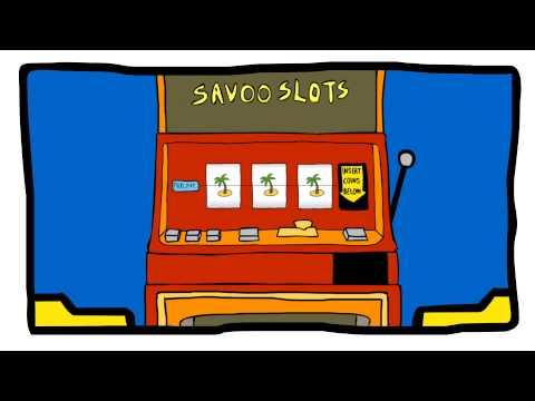 Travel Hacks- Get Cheaper Flights   Money Saving Tips from Savoo