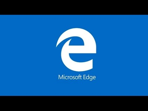 How To Update Microsoft Edge Browser In Windows 10