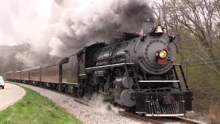 The Return of 4501 - The Most Popular High Quality Videos - Download