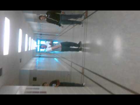 VIDEO0145