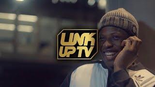 Abra Cadabra X Kush - F**K Valentines [Music Video]   Link Up TV