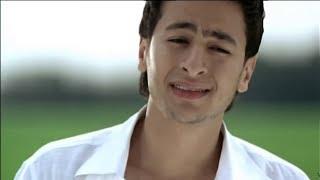 Hamada Helal - Mohamed Nabina   حمادة هلال - محمد نبينا