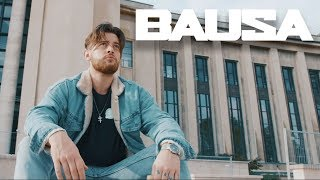 BAUSA - Was du Liebe nennst (Official Music Video) [prod. von Bausa, Jugglerz & The Cratez]