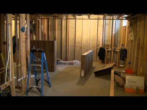 DIY Basement Shower Installation Techniques