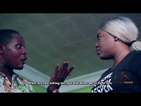 Loadedbaze Download Movie: Sababi Mi - Latest Yoruba Movie 2017 Drama Starring Sobola Tayo