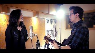 Photograph - Ed Sheeran (Adera ft. Mikha Tambayong Cover)