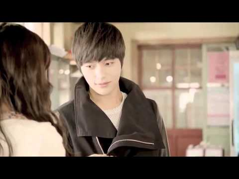 one night stand- asianfanfics trailer
