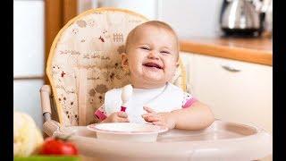اطفال مضحكة جدا , فيديو مضحك للأطفال2019 ,مواقف مضحكة جدا للاطفال#حركات اطفال مضحكة