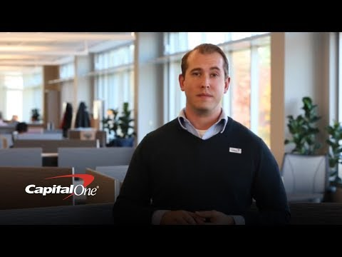 Capital One Q&A: Deposits Clearing To Your Account