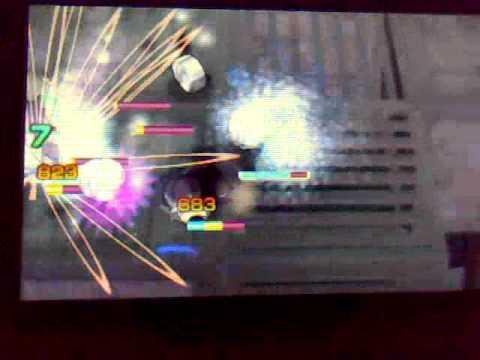 pokemon rumble blast walkthrough part 91 cobalion's idea
