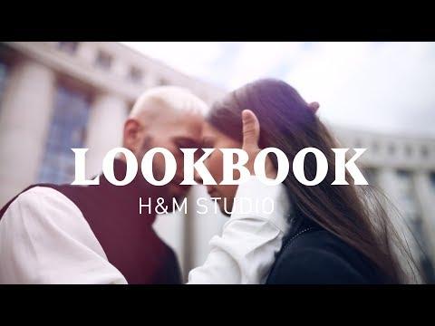 H&M STUDIO LOOKBOOK   JAIMETOUTCHEZTOI