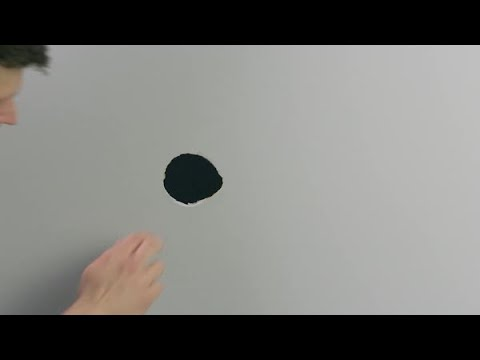 3M™ Large Hole Wall Repair Kit