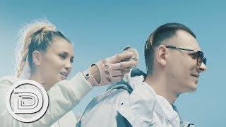 Doddy feat. Lora - Dor Sa Te Ador | Official Video