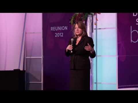 Social Media for Direct Sales: Karen Clark, Author and Keynote Speaker