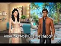 Download  Choices: America's Most Eligible Chapter 19 MP3,3GP,MP4