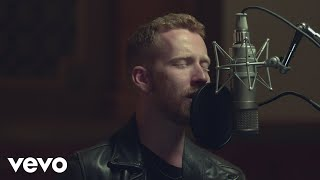 JP Saxe - Same Room (Live From The Studio)