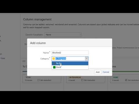 Jira Tutorials | How to start with Simplified workflow