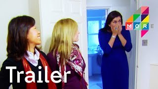 TRAILER | Selling Houses with Amanda Lamb | Wednesday 9pm on More4
