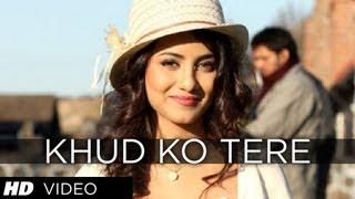 Khud Ko Tere Paas 1920 Evil Returns Full Video Song | Aftab Shivdasani, Tia Bajpai