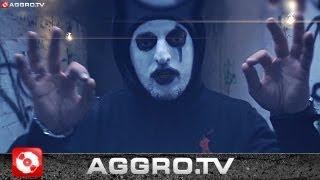 Kc Rebell - Amk - Amina Koyim (official Hd Version Aggro Tv)