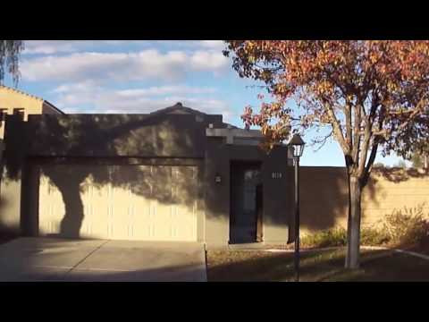 Home Rentals in Las Vegas 3BR/2BA by Property Management in Las Vegas Nevada