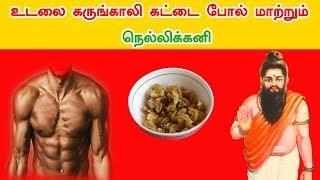 Siththarkal Ulagam Videos - PakVim net HD Vdieos Portal