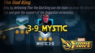 Free To Play Farming Guide Featuring ValleyFlyin - Marvel