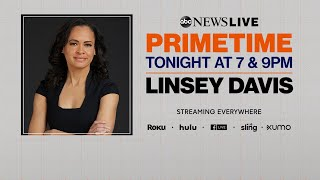 ABC News Prime: Shutdowns and shortages, relief efforts, democratic primary