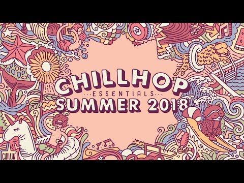Xxx Mp4 💦 Chillhop Essentials Summer 2018 • Jazz Beats Amp Chill Hiphop 3gp Sex