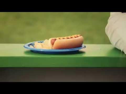 Ball Park Hot Dog & Burger Buns