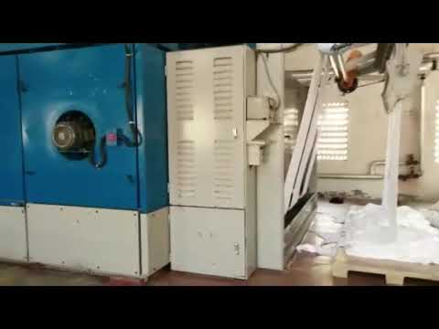 The Manufacturing of the LifeSaver Boxer Briefs