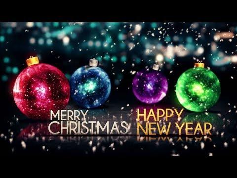 Xxx Mp4 New Nonstop Sadri Christmas Song 2019 3gp Sex