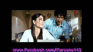 Bhare-Naina-Ra.One latest Song Kareena Kapoor Kareenaa9
