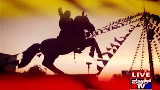 JAYA BHARATHA JANANIYA TANUJATE|Rastra Kavi KuVemPu|ಜಯ ಭಾರತ ಜನನಿಯ ತನುಜಾತೆ..ಜಯಹೇ ಕರ್ನಾಟಕ ಮಾತೆ|