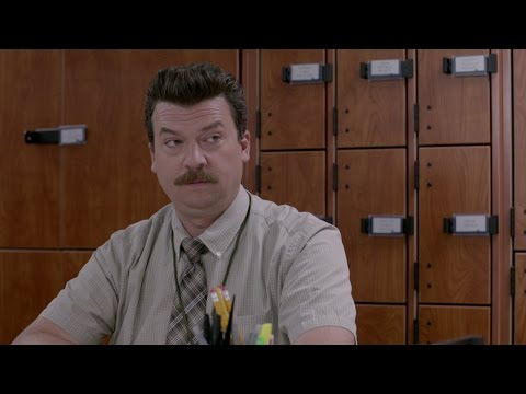 Flip The Script: Vice Principals S1, Ep. 5 (HBO)